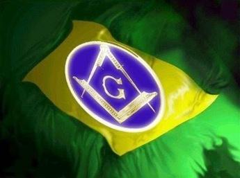 Illuminati maçon no Brasil