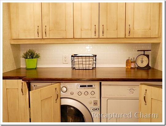 Cheap Kitchen Door Handles Uk