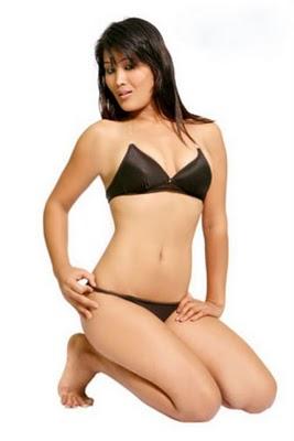 Bd models nude pics