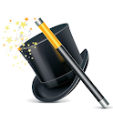 Magic-Tricks Tutorials icon