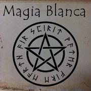 Magia blanca - Hechizos y conjuros