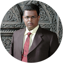 Ahmed Eidle Mohamed reviewed royal five Auto Sales