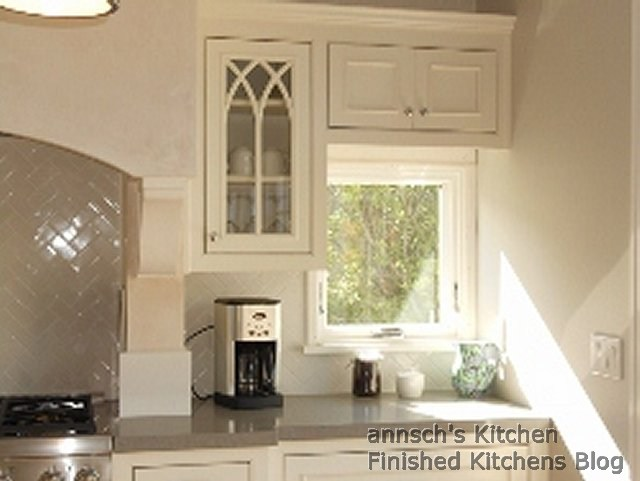 White Kitchen Cabinets Decoration Ideas Collection Luxury And Design Tips Simple Timid Labels