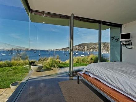 habitacion-diseño-arquitectura-Kay-House-