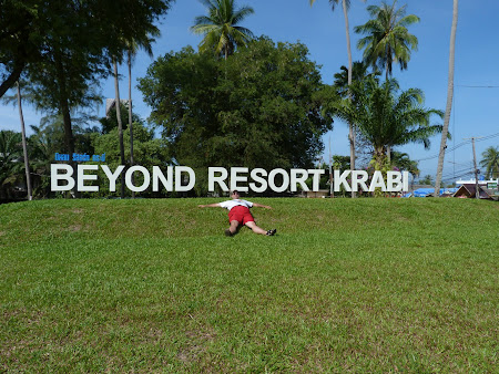 1. Beyond Resort Krabi.JPG