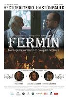 Fermin (2014) online y gratis