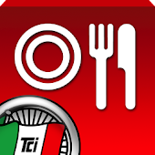 Italy – Restaurants