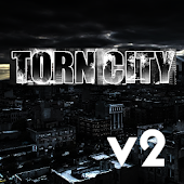 Play Torn City