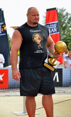 world strongest man 2014 winner k--k.club 2017