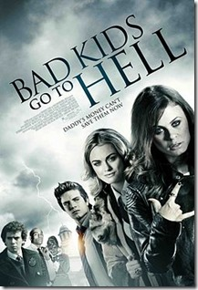 Bad_Kids_Go_to_Hell