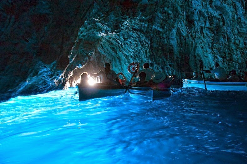 blue-grotto-4