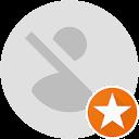 Image Google de Fleur Elierre