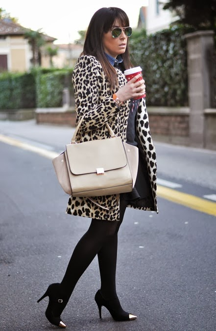 animalier-coat-outfit-fashion-blog