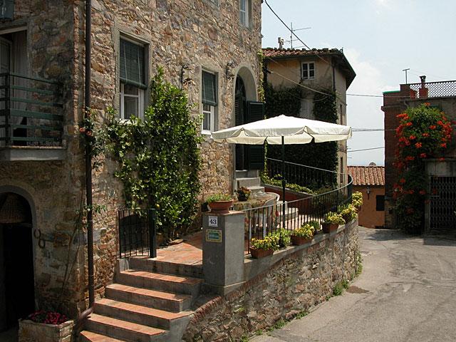 Castelvecchio_Lucca_1