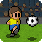 PORTABLE SOCCER DX 3.4 (Paid)