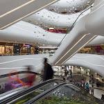 Lefo-Mall-Broadway-Malyan-06.jpg