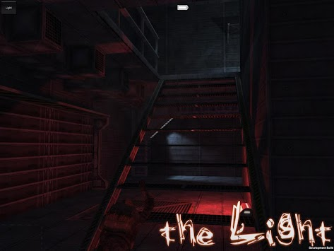 the Light apk screenshot