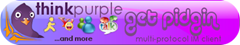 clip_image022_thumb