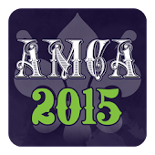 AMCA 81st Annual Meeting