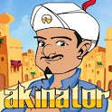Akinator . icon