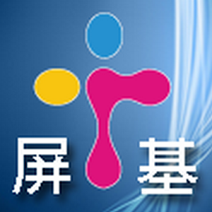 Pingtung Christian Hospital for Android