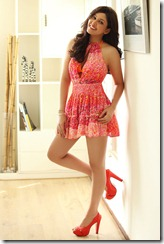 pooja-chopra-latest-hot-photos