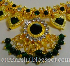 Palakka Necklace (4)