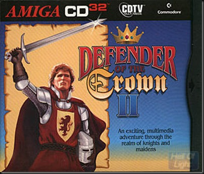 defender of the crown 2