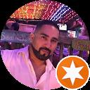 buy here pay here McAllen dealer review by Jesus Zuniga