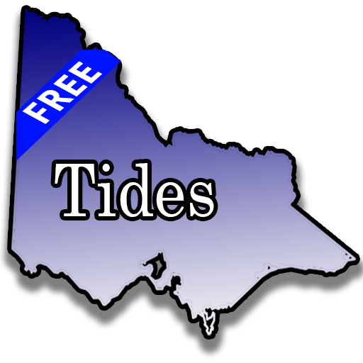 Tides Vic Free Apps On Google Play