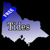 Tides VIC - Free