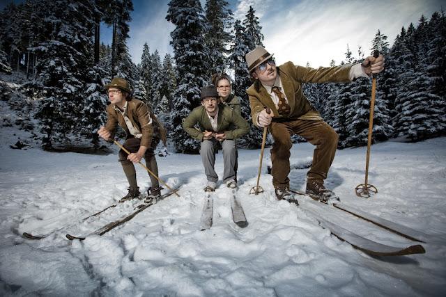 rolf-team-winter-2_1-1 拷貝.jpg