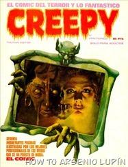 P00026 - Creepy   por Rowlf  CRG