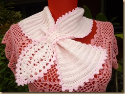 crochet ideas 33