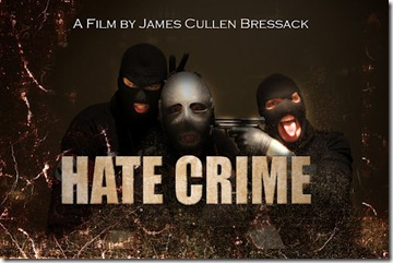 hate-crime-poster1