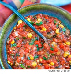 roasted_vegetable_salsa