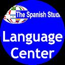 Spanish Studio Language Center