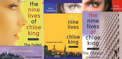 Chloe-King-Books-the-nine-lives-of-chloe-king-22626890-520-253