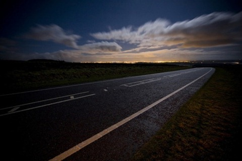 Midnight-Road