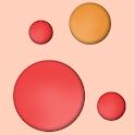 Circle Atom theme