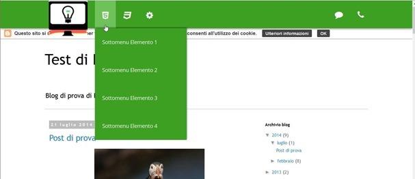 menù-responsive-per-blogger-tablet