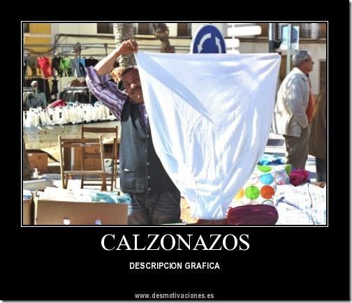calzonazos  (16)