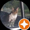 Image Google de jean rene suignard
