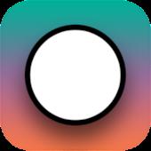 Ellipse - Free 2D Physics Game