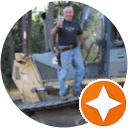 buy here pay here Montana dealer review by Gerry Garver