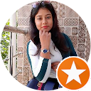 Anjali Raj