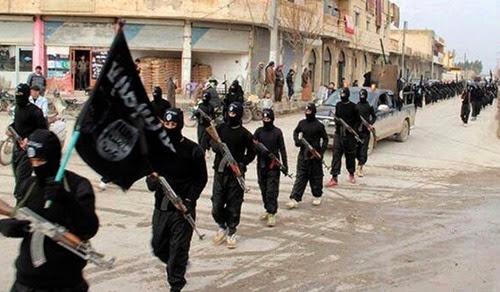 Terrorismo internacional deixa de ser ideológico e passa a ser fanatismo religioso