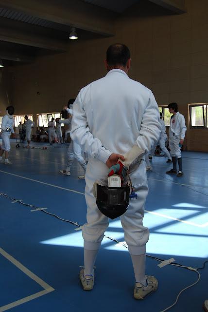 II Torneo Dragón de Plata (247).jpg