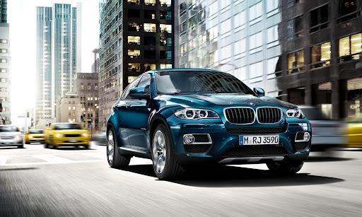 2013-BMW-X6-08.jpg