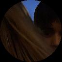 Immagine del profilo di ANISEL Guerra